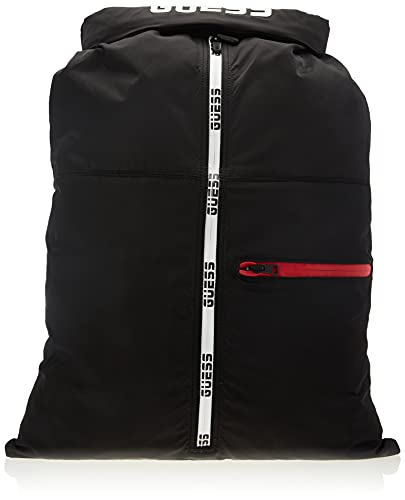 Guess ATHLEISURE SMART BACKPACK
