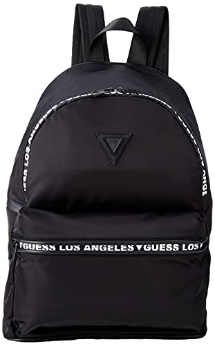Guess Cuartto Smart Backpack