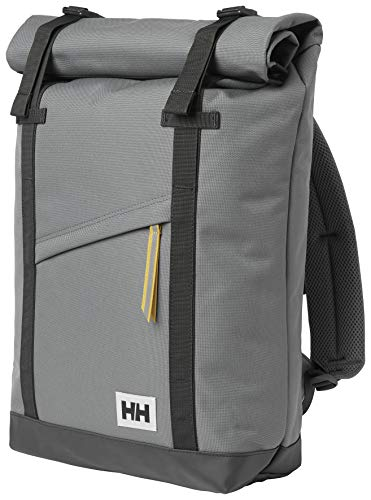 Helly Hansen Stockholm Backpack Mochila, Unisex adulto, Quiet Shade, One size